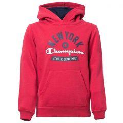Hanorac copii Champion Hooded Sweatshirt