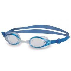 Ochelari de inot pentru copii Speedo Mariner
