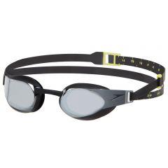 Ochelari inot Speedo elite mirror negri