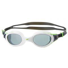 Ochelari inot Speedo Futura Biofuse polarised