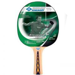 Paleta tenis de masa Donic Appelgren 400 Control