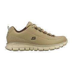 Pantofi dama Skechers Synergy Trend Setter STBR