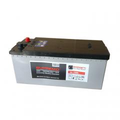 Acumulator stationar 12V - 170Ah