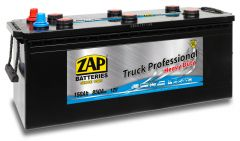 Baterie camion Zap Truck Professional 150Ah