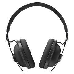 Casti cu microfon RP-HTX80BE-R Panasonic, Bluetooth, Impedanta 32Ohm, Rosu