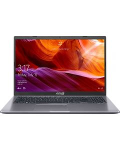 Laptop X509FJ-EJ374 Asus, Laptop X509FJ-EJ374, Intel Core i7-8565U, 8GB DDR4, SSD 512GB, nVidia GeForce MX230 2GB, ENDLESS OS, Gray