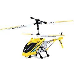 Elicopter cu telecomanda ,gyro incorporat ,inaltime de zbor 10metri,rotire 360 grade