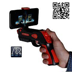 Consola realitate augmentata Xplorer AR Blaster Red