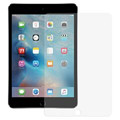 Folie tempered glass, Mad pentru iPad mini 4, transparent