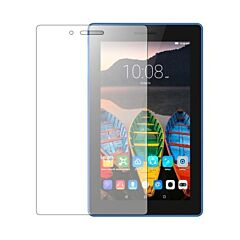 "Folie tempered glass, Mad pentru Tab 3 7"", transparent"