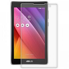 Folie tempered glass, Mad pentru ZenPad C 7.0, transparent