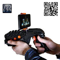 Consola realitate augmentata Xplorer Proton black