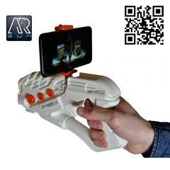 Consola realitate augmentata Xplorer Proton white