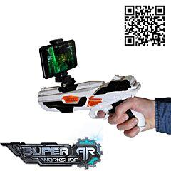 Consola realitate augmentata Xplorer AR Xcalibur