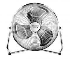 Ventilator podea Taurus Sirocco 18