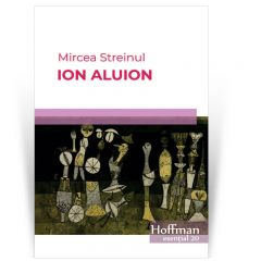 Ion Aluion