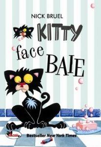 Kitty face baie