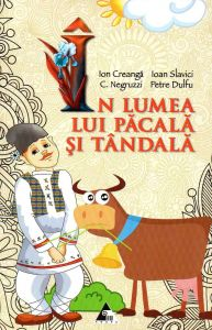in lumea lui Pacala si Tandala
