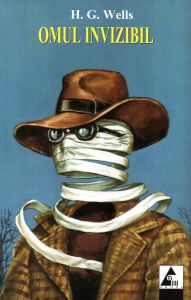 Omul invizibil