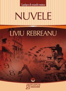 Nuvele - Rebreanu