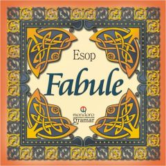 Fabule - Esop