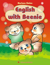 English with Beenie