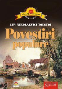 Povestiri populare