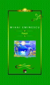 Poezii Eminescu (Clasic de lux)