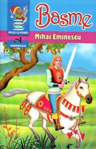 Basme - Mihai Eminescu