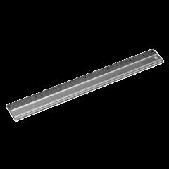 Rigla aluminiu Desq - 10311