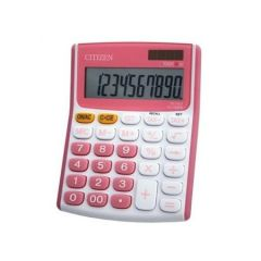 Calculator de birou 10 digiti CITIZEN FC 700PK