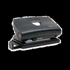 Perforator Rapesco PF810