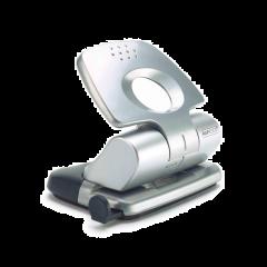 Perforator Rapesco 0723