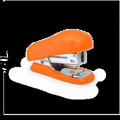 Mini-capsator Rapesco 1410