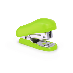 Mini-capsator Rapesco 1411