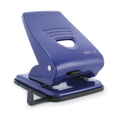 Perforator Rapesco PF835