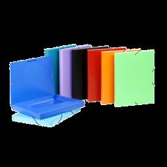 Mapa Coolbox Viquel standard