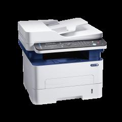 Imprimanta multifunctionala XEROX WorkCenter 3215 - copiere, e-mail, fax, imprimare, scanare
