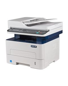 Imprimanta multifunctionala XEROX WorkCenter 3225, copiere, e-mail, fax, imprimare, scanare