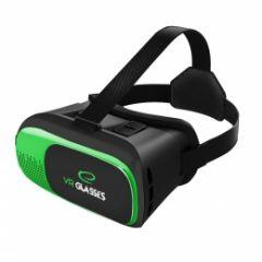 "Ochelari 3D VR Esperanza pentru smartphone-uri 3.5""-6"""