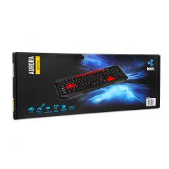 iBox Tastatura Aurora