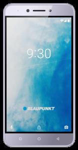 Blaupunkt TX01,Dual Sim,4G, Gri
