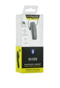 Fonex Casca Bluetooth 4.1