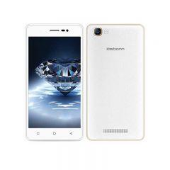 Karbonn K9 Smart 3G / Alb