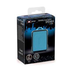 Xzero Boxe Portabile Bluetooth