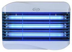 Aparat anti insecte cu UV ARGO H-02, 3 lampi 3x15W, Consum redus, ECO