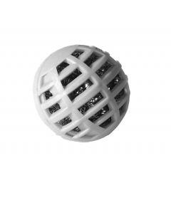 Set 2 sfere anti-calcar pentru umidificatortul Stadler Form Fred