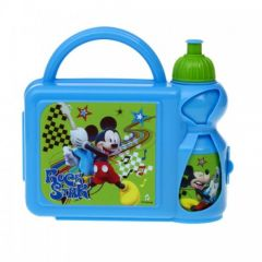 Combo set Mickey Happyschool - MIK44267