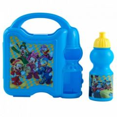 Combo set Mickey Happyschool - MKM44269