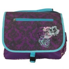 Geanta laptop Ever After High Happyschool